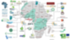 """<img src=""""AfricaGoesDigital.png"""" alt=""""map africa partners SOWIT"""">"""