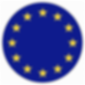 Circular_world_Flag_134-512.png