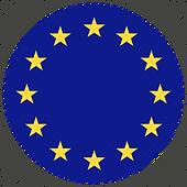 Circular_world_Flag_134-512.png