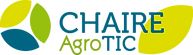 logo-chaire.png