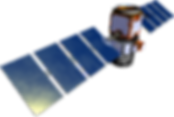 2560px-CALIPSO_spacecraft_model.png