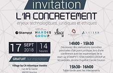 Invitation_IA NDW.png