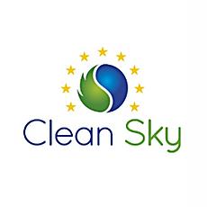 Clean_Sky_Logo.png