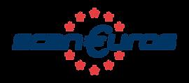 Scaneuros logo.png