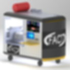 Services_fluid test benches design and m
