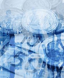 GDP economy concept, money and populatio