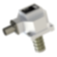 Products_fuel cells_pressure flow regula