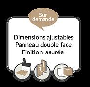 RDC dimensions.png