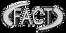 logo FACT SAS 2.png