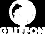 Logo Le Griffon exe.png