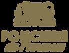 Logo Foncière.png