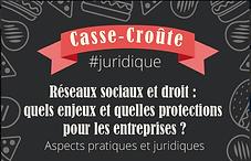 casse-croute juridique.png