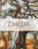COUVERTURE AVDA CHEDA.png