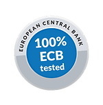 CENTRAL BANK ECB.png