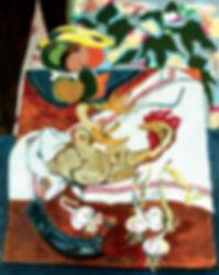 Le coq à l'ail-81x65.jpg