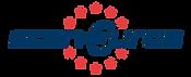 Logo Scaneuros.png