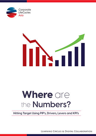 where-are-the-numbers.jpg