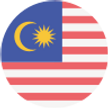 Malaysia_96.png