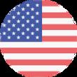 USA_96.png