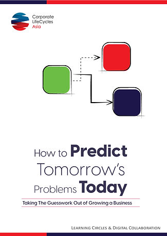 how-to-predict-tomorrow's-problems-today