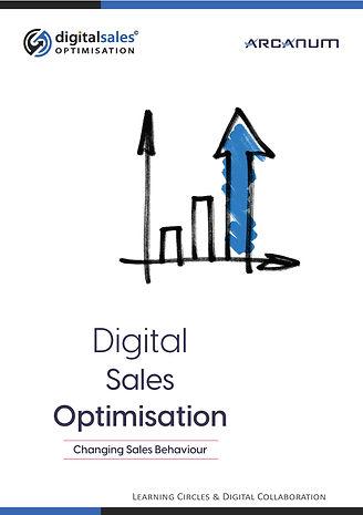 digital-sales-optimisation.jpg