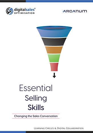 essential-selling-skills.jpg