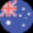 Australia_96.png