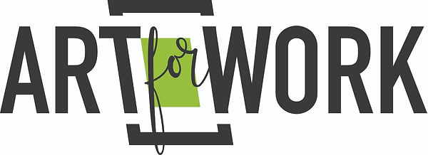 LOGO-Artforwork2_edited.jpg