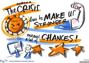 EU2020-16.09.2020-ShareNotes-1