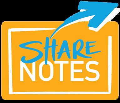 ShareNotes.png