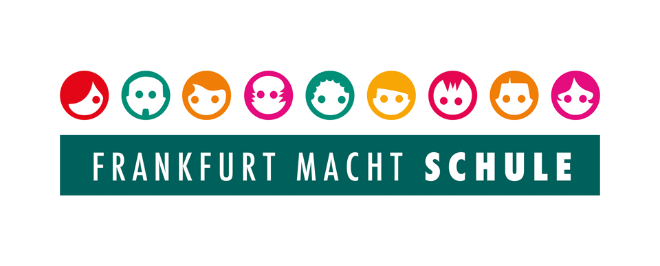 FrankfurtmachtSchule.png