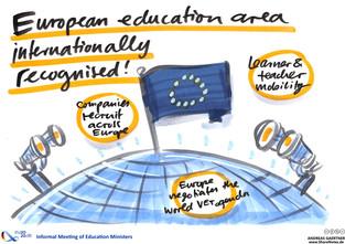 EU2020-16.09.2020-ShareNotes-42