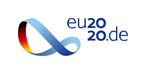 eu2020de_Logo_DE_positiv_RGB.jpg