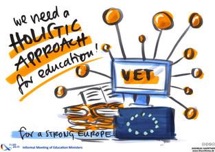 EU2020-16.09.2020-ShareNotes-8
