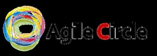 AgileCircleLogoAllgemeinLarge.png
