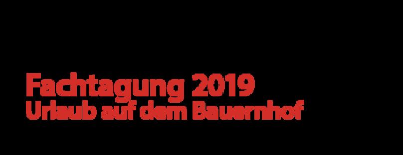 Fachtagung_Urlaub_auf_dem_Bauernhof_Logo