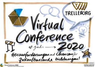 Trelleborg-VC20-1.jpg