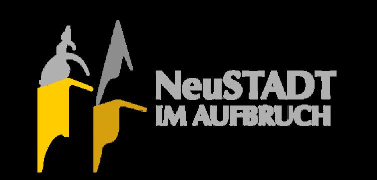 Stadt_Neustadt_Logo.png