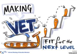 EU2020-16.09.2020-ShareNotes-6