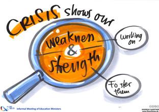 EU2020-16.09.2020-ShareNotes-16