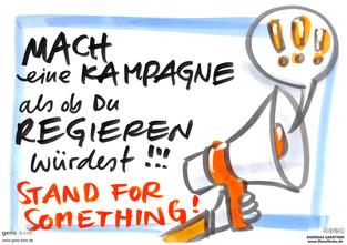 ShareNotes #speakforward-5