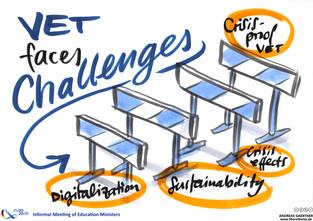 EU2020-16.09.2020-ShareNotes-23