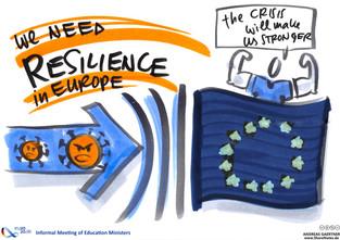 EU2020-16.09.2020-ShareNotes-2