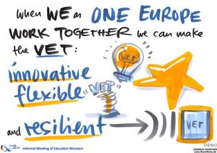 EU2020-16.09.2020-ShareNotes-43