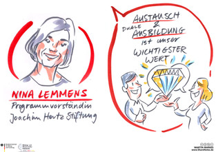 BWD-ShareNotes-Inform-Lemmens