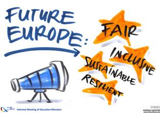 EU2020-16.09.2020-ShareNotes-7