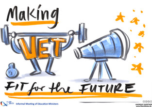 EU2020-16.09.2020-ShareNotes-25