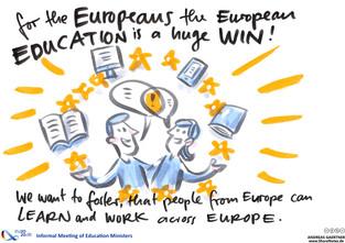 EU2020-16.09.2020-ShareNotes-40