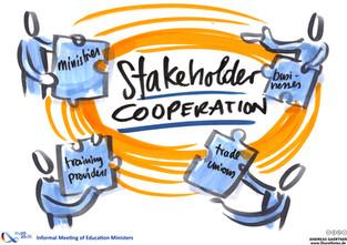 EU2020-16.09.2020-ShareNotes-26