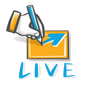 Live Icon.png